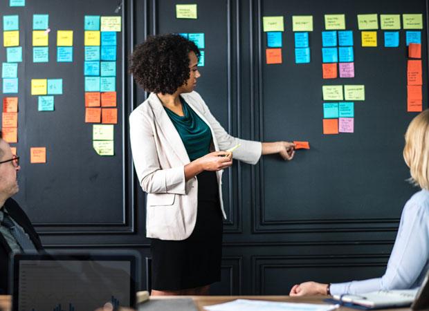 Augmenter la productivité de ses employés