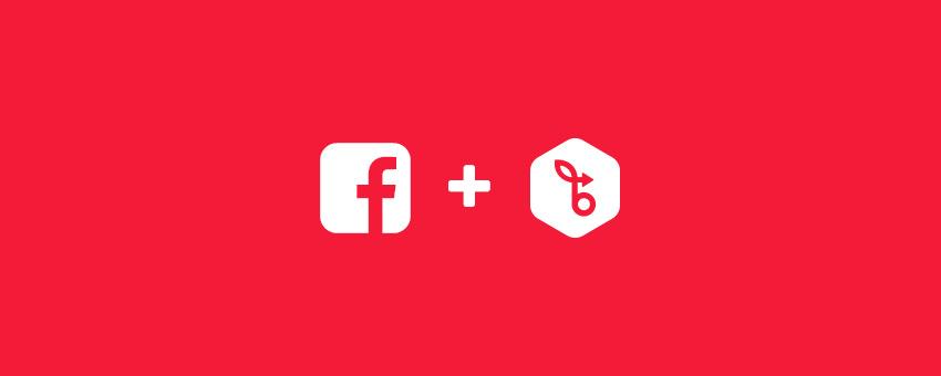 Mise à jour Facebook pour les autorisations de publication depuis notre plateforme d'employee advocacy
