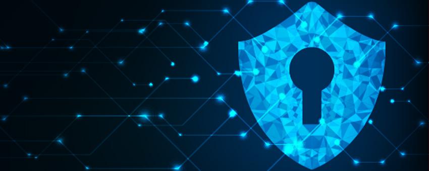 Vie privée, sécurité et RGPD pour la plateforme Sharee